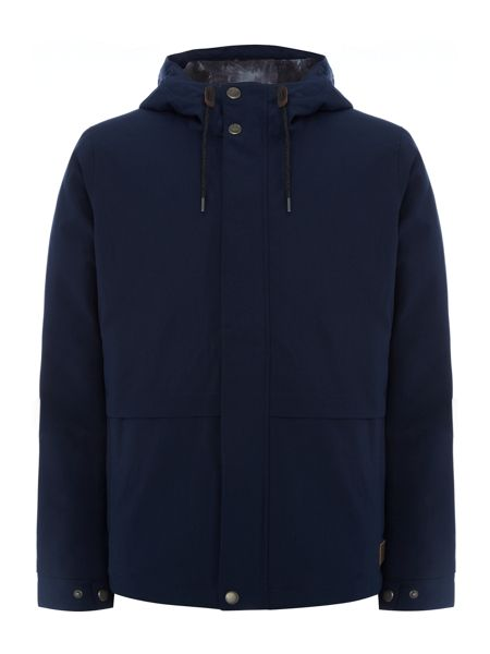 O'Neill Foray jacket