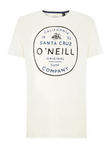 O'Neill Type elements t-shirt