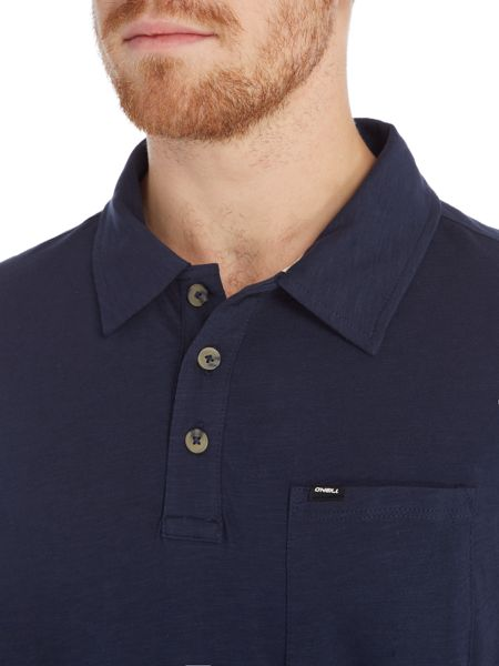 O'Neill Jack`s base polo
