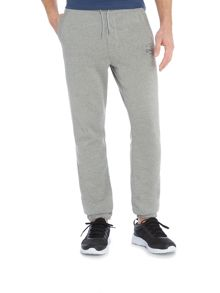 O'Neill Type sweatpant