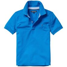 Boys tommy polo