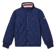 Boys naldo jacket