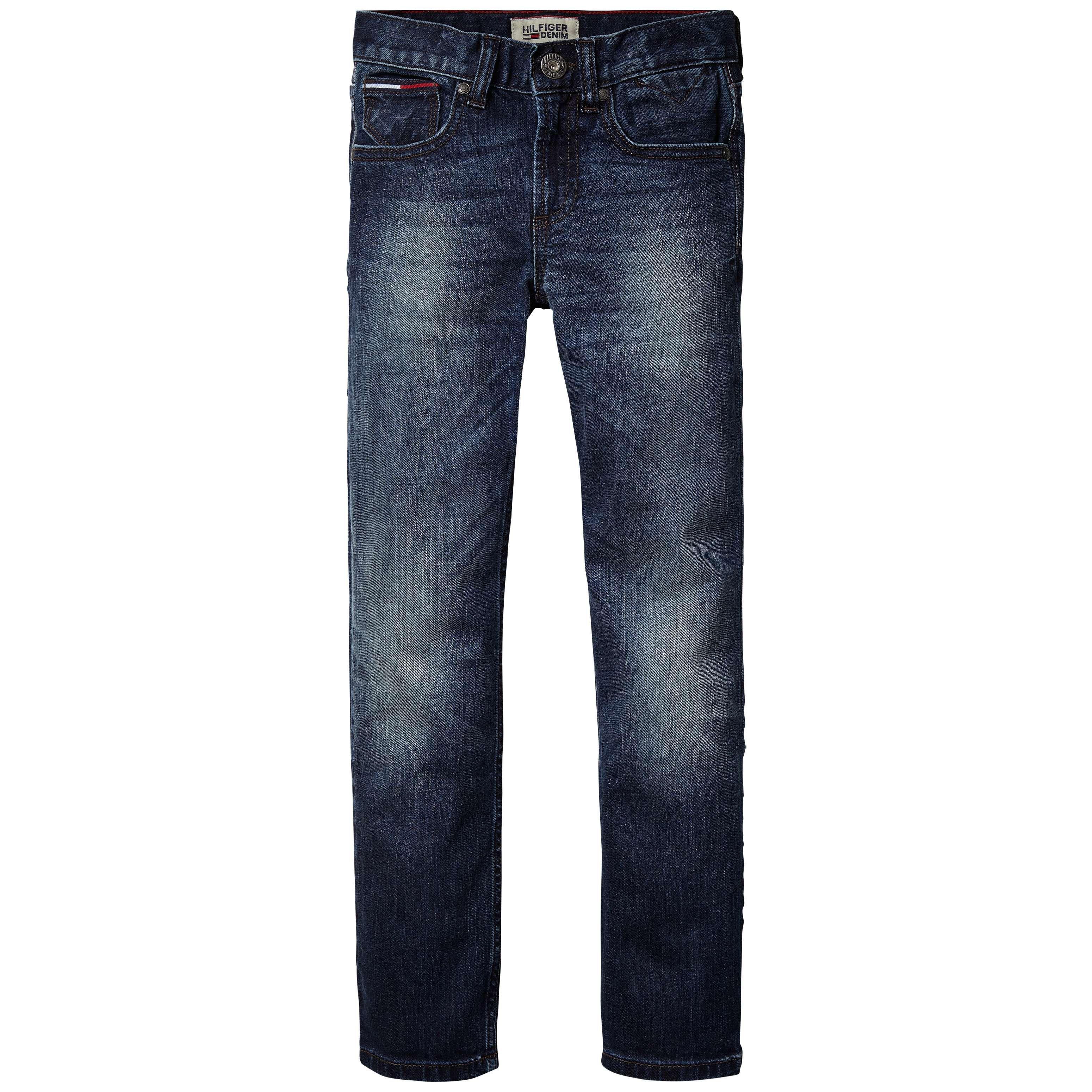 Boys clyde jeans