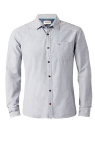 Larson long sleeve shirt