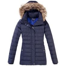 Valentina Down Jacket