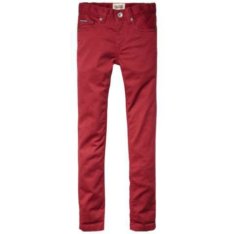 Boys scanton pant