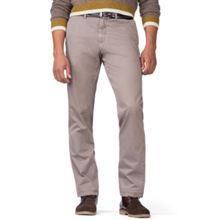 Tommy Hilfiger Mercer Chino Harvard Twill