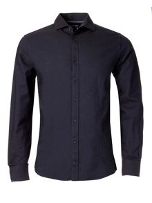 Hampton oxford shirt