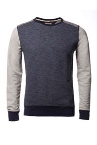 Garwood jumper