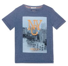 Boys photo t-shirt