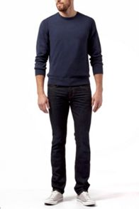 Adrien Crew Neck Jumper