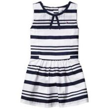 Girls joan mini dress