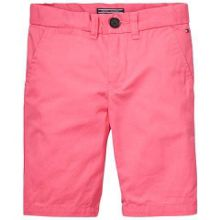 Boys mercer chino short
