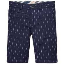 Boys benbrook chino short
