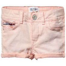 Girls renee mini shorts