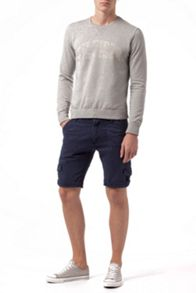 Tommy Hilfiger Freddy Shorts