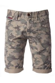 Scanton Chino Shorts