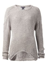 Urvani Sweater