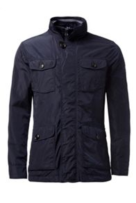 Felix Casual Showerproof Field Jacket