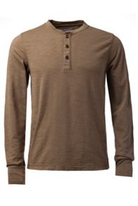 Colton Plain Crew Neck Regular Fit T-Shirt