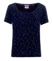 Tommy Hilfiger Benay Top