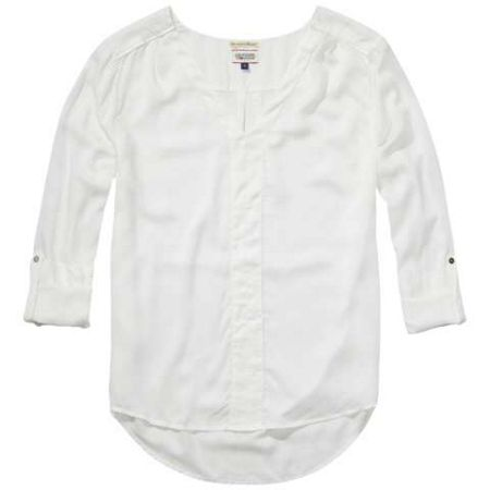 Tommy Hilfiger Betee Blouse