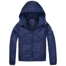 Tommy Hilfiger Boys Troy Jacket