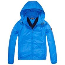 Boys Troy Jacket