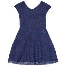 Tommy Hilfiger Girls Nina Dress