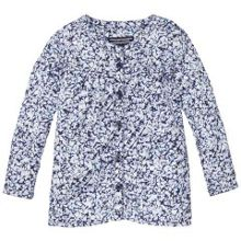 Tommy Hilfiger Girls Flakes Top