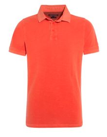 Tommy Hilfiger Felix Slim Fit Polo Shirt