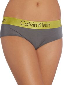 CK One cotton bikini