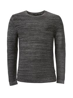 Sarito c-nk sweater