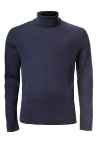 Calvin Klein Sasko turtle sweater