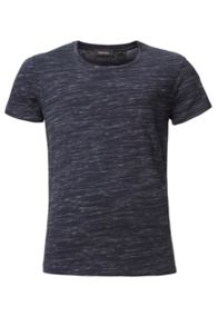 Calvin Klein Jarol space dyed t-shirt