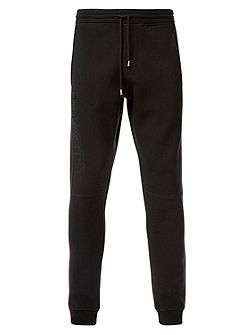 Karry l light weight bonded sweatpants
