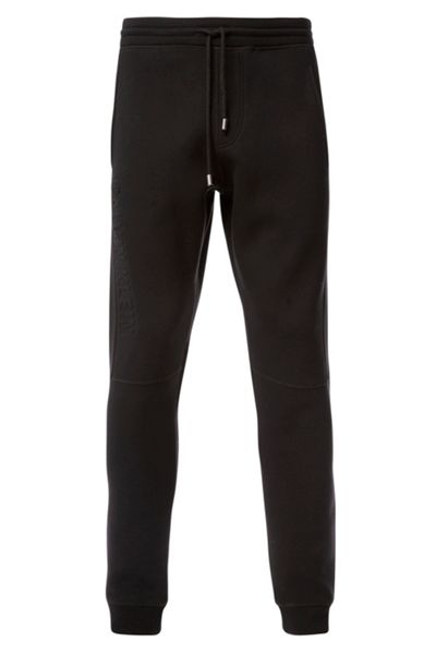 Calvin Klein Karry l light weight bonded sweatpants