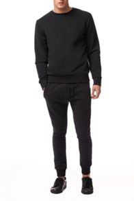 Calvin Klein Hatch long sleeve sweatshirt