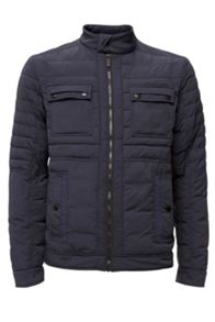 Calvin Klein Opron 2 hd down jacket