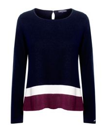 Tommy Hilfiger Gerry Sweater