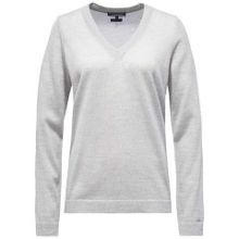 Tommy Hilfiger Guvera Sweater