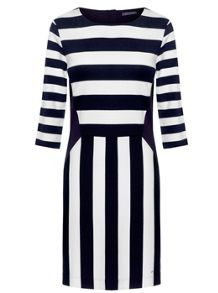 Tommy Hilfiger Jilda Dress