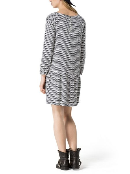Tommy Hilfiger Laylah Dress