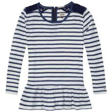 Tommy Hilfiger Valyn Top