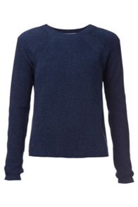 Tommy Hilfiger Flair Sweater
