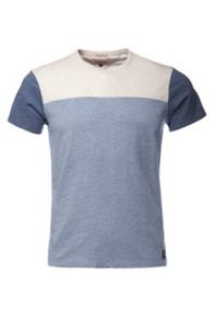 Tommy Hilfiger Kenneth T Shirt