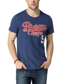 Tommy Hilfiger Turpin T Shirt
