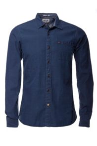 Tommy Hilfiger Avery Shirt