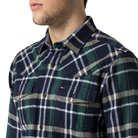 Tommy Hilfiger Anderson Shirt