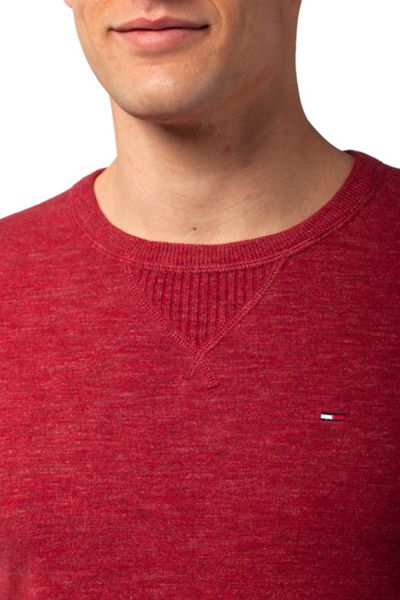 Tommy Hilfiger Ethan Sweater